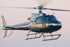 helicopter-b3e