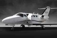 jets-citation-mustang