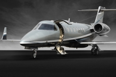 jets-learjet-45