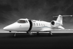 jets-learjet-60
