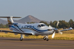 turbo-pilatus-pc-12